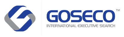 Goseco Executive Search
